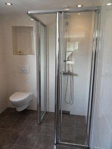 Badkamers renoveren doet Bromlewe al héél lang